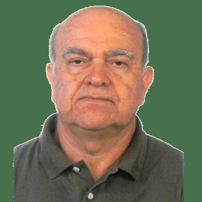 Dott. Giorgio Cappellozza