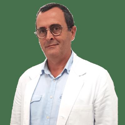 Dott. Andrea Soggia