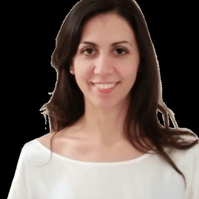 Dott.ssa Giulia Cavestro