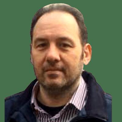 Dott. Georgios Anastassopoulos