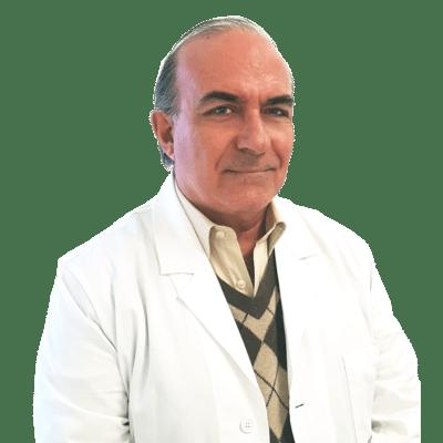 Dott. Dimocritos Arvanitakis