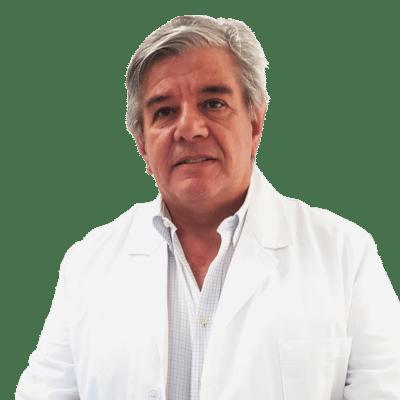 Dott. Gianfranco Ferro