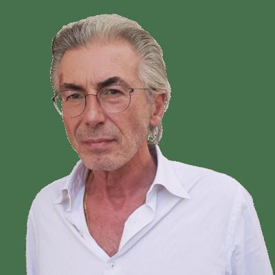Dott. Vincenzo Menoni