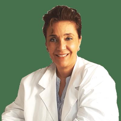 Dott.ssa Monica Moro