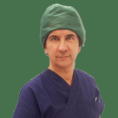 Dott. Massimo Sabbalini
