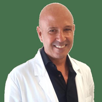 Dott. Renato Villaminar
