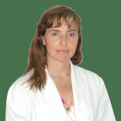 Dott.ssa Daniela Bacich