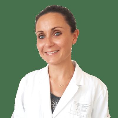 Dott.ssa Veronica Biondin