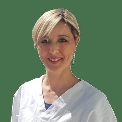 Dott.ssa Paola Bovolenta