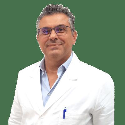 Dott. Dimitrios Kontothanassis
