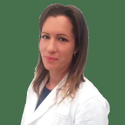 Dott.ssa Valentina Rocchi
