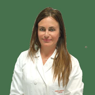 Dott.ssa Grazia Barbetta