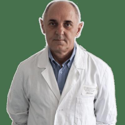 Dott. Francesco Pellegrini