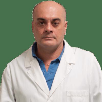 Dott. Giuseppe Manfredi
