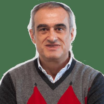 Dott. Guido Zavarin