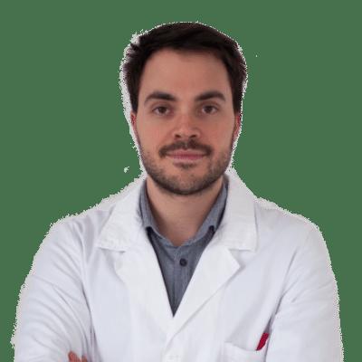 Dott. Ruggero Ronchin