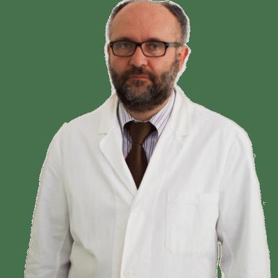 Dott. Alessandro Zalaffi
