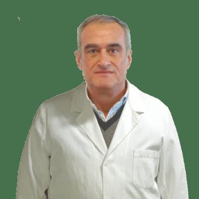 Dott. Guido Zavarini