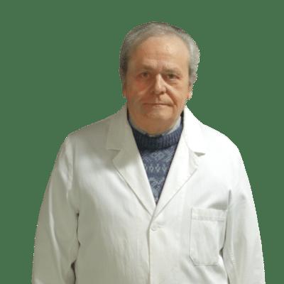 Dott. Emilio Zorzi