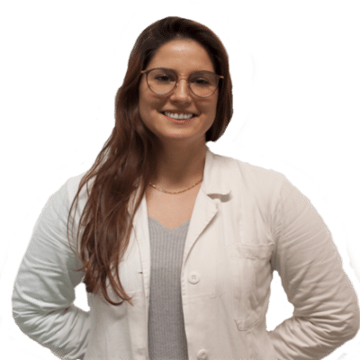 Dott.ssa Laura Cominato