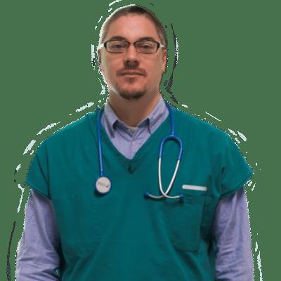 Dott. Marco Masini