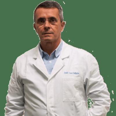 Dott. Luca Oselladore