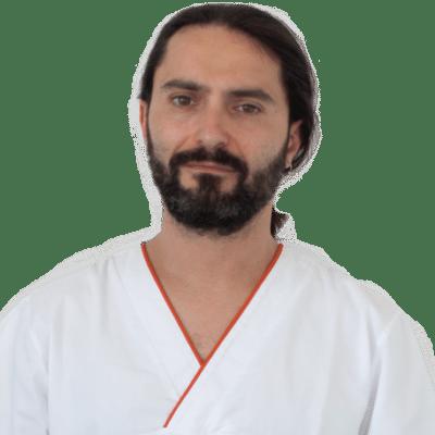 Dott. Paolo Prandini