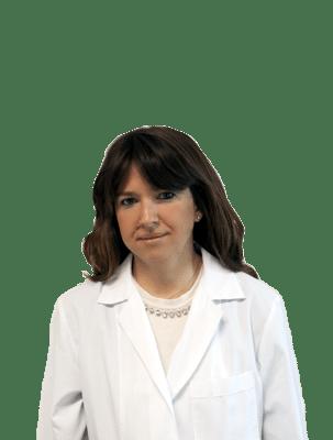 Dott. ssa Ilaria Pigato