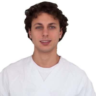 Dott. Enrico Zodiaco