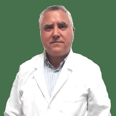 Dott. Raffaele Aralla