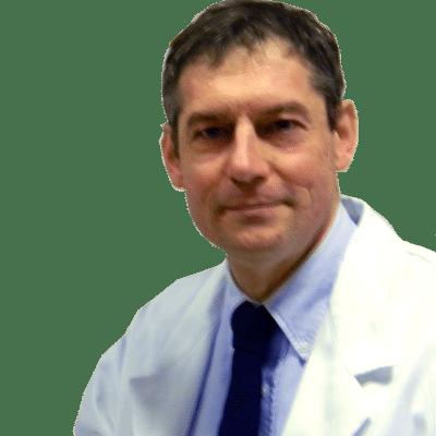Dott. Stefano Biasin