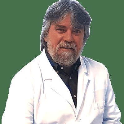 Dott. Antonio Bollettin