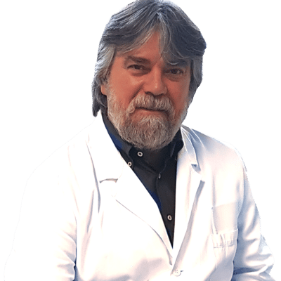Dott. Antonio Bolletin