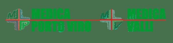 Medica Porto Viro e Valli