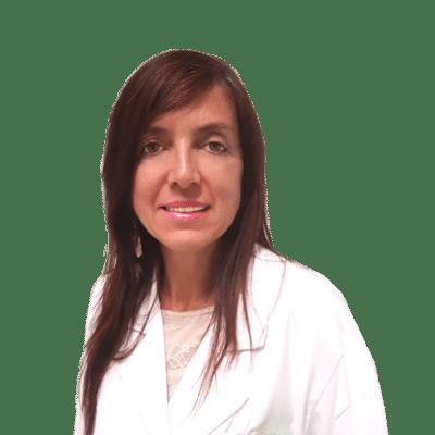 Dott.ssa Michela Pagliaro