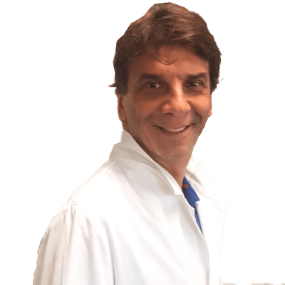 Dott. Sergio Porto