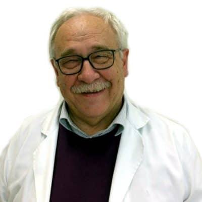 Dott. Vitaliano Bernini
