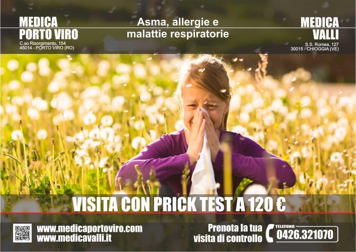 aralla asma