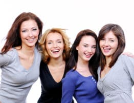 ginecologia centro pacini