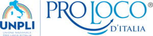 cropped Unpli Pro Loco Logo Web