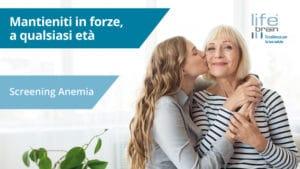 Checkup Anemia 640x360