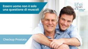 Checkup Prostata 640x360