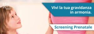 01 Screening prenatale 677x305