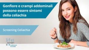 02 Celiachia 640x360