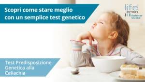 Test Genetico Intolleranza al Glutine 640x360