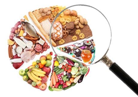 sicurezza alimenti haccp